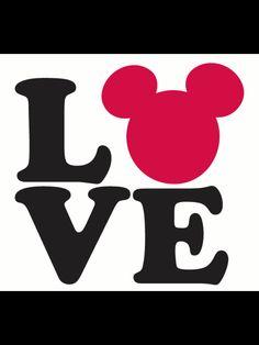 #aww #disney #love