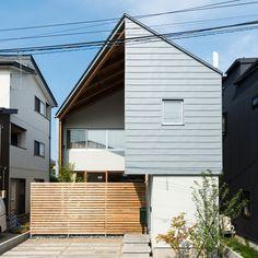 일본 주택