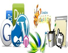 Web Design City is a professional website design company in Sydney, Australia offer best website design Sydney, Parramatta, Liverpool web development, web designers, simple, custom and creative website designing services, corporate good basic designs for your business needs.