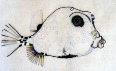 eleanor pigman | Eleanor Pigman