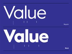 Value Sans  http://www.colophon-foundry.org/