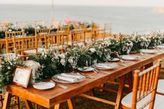 Bali VIP Wedding is a professional and certified Bali wedding organizer. We have significant 14 years expertise as a destination wedding planner in Bali. Centerpieces, Table Decorations, Bali Wedding, Destination Wedding Planner, Table Settings, Home Decor, Style, Swag, Decoration Home