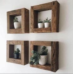 Wall shelves design Wood decor Home decor Diy home decor Wood diy Apartment decor - Slightly bent but properly installed installed properly slightly Genel - Living Room Decor, Bedroom Decor, Ikea Bedroom, Bedroom Ideas, Dining Room, Bedroom Rustic, Decor Room, Bedroom Bed, Modern Bedroom