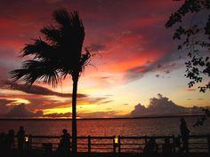27 provas de que Belém do Pará precisa estar na sua lista de cidades a conhecer