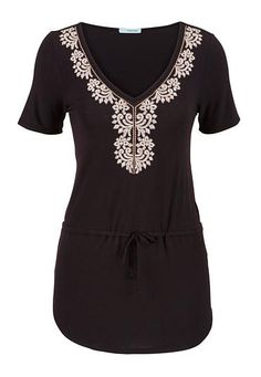 Cute & Trendy Fashion Tops for Women | Lace & Sequin Tops | Maurices
