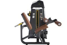 150 Ideas De Dhz Fitness Máquinas De Musculación Musculacion Fitness Gimnasio