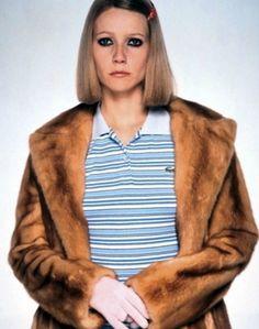 Wes Anderson y su peculiar estilo | Fashion Mix
