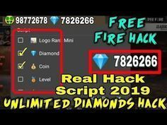 Android tricks 863143084822131595 - 😱💥😱Diamond Hack Free Fire In Tamil 100 % working Free Game Sites, Free Games, Episode Free Gems, Game Hacker, Free Avatars, Free Gift Card Generator, Games For Fun, Free Characters, Point Hacks
