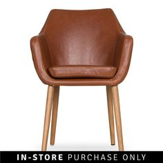 @home - only instore as no stock online. R1699 =94.3GBP
