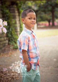 5 years old, cute boy, spring photo, stylin', children, kids photography, wilmington nc photography