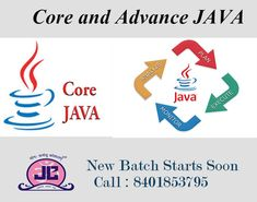#Java #course #project #training in #Ahmedabad