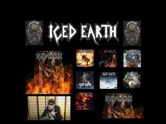 (adsbygoogle = window.adsbygoogle || []).push();       (adsbygoogle = window.adsbygoogle || []).push();  Iced Earth Incorruptible: Metal/Rock Music Review. Power Metal power house legends & there new album breakdown. Great album must see &...