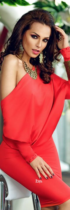 ✿Atmosphere Fashion✿ women fashion outfit clothing style apparel @roressclothes closet ideas