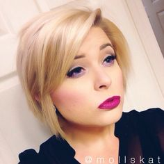 full face details, eye makeup idea using urban decay vice 2 & mac rebel lipstick
