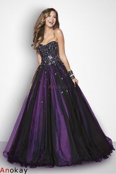0db7ce73c18e ~i love this dress~Shop Quinceanera Formal Evening 2013 Prom Dresses Ball  Gown Sweetheart   gowns inexpensive, formal   vogue party dresses boutique  online.