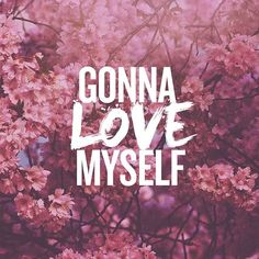 Love Myself | Hailee Steinfeld