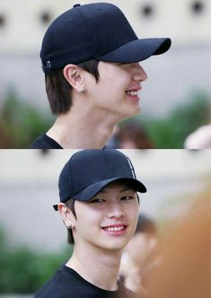 Yook Sungjae Sungjae Btob, Minhyuk, Monsta X, Btob Members, Im Hyun Sik, Who Are You School 2015, Sung Jae, Yongin, Joo Hyuk