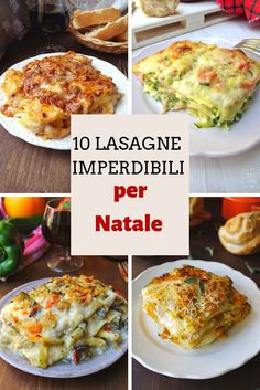 Pasta Recipes, Dinner Recipes, Cooking Recipes, Ravioli, A Food, Food And Drink, Crepes, Mediterranean Recipes, How To Cook Pasta