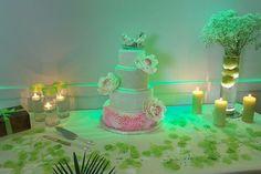 Wedding Cakes, Weddings, Wedding Gown Cakes, Bodas, Wedding Pie Table, Hochzeit, Cake Wedding, Wedding, Mariage