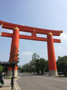 なんとか 京都市