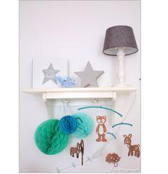 baby erstausstattung - was braucht man wirklich - am wickeltisch, Schlafzimmer design