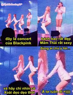 Blackpink Memes, Funny Memes, Blackpink Funny, Meme Center, Funny Stories, Kpop, Humor, This Or That Questions, Sexy
