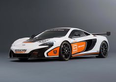 McLaren will reveal its Sprint track day car at the 2014 Pebble Beach motor show. The Sprint takes what the[…] Mclaren P1, 2015 Mclaren 650s, Mclaren Cars, Diesel, F1 2017, High End Cars, Pebble Beach Concours, Mc Laren, Automobile