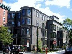 Cambridge Ma Hotel Veritas United States North America Is Perfectly Located