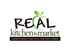 REAL! Kitchen & Market and REAL! Bar, High Point, NC. 336.882.2299