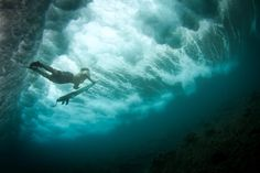Aloita is a premiere beachfront Mentawai Resort. Visit our Mentawai resort with world class surfing plus snorkeling, SUP, yoga and more. Aloita Resort, Snorkeling, Bali, Tourism, Surfing, Waves, World, Spas, Villas