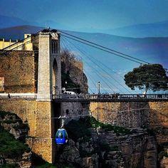 #constantine #algérie #algériens #tourisme #tourism #algeria #travel #الجزائر #Maghreb #africa #Afrique #algiers #worldplaces #voyage #followme #beautifulplace #follow4follow #italia #espana #china #canada #plage #vacances #deutschland #usa #photo #trip #love