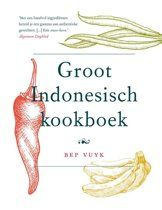 Het groot Indonesisch kookboek Cooking Light Recipes, Wine Recipes, Asian Recipes, How To Cook Zucchini, How To Eat Paleo, Bbq Spare Ribs, Cake Recipes At Home, How To Cook Ribs, Caribbean Recipes