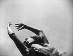 maya deren ritual in transfigured time - Yahoo Image Search Results
