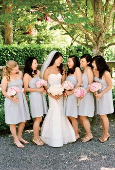How to know when to confide in your maid of honor | Brides.com