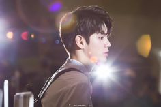 Find images and videos about kpop, korea and wanna one on We Heart It - the app to get lost in what you love. Jinyoung, Ong Seung Woo, Hd Love, First International, Park Hyung Sik, Kim Jaehwan, Ha Sungwoon, 3 In One, Boys Who