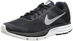 Nike Air Pegasus 30+ Shield Mens Running Shoes, 10  Deals  in 2015 | Pegaztrot Buyer Friend