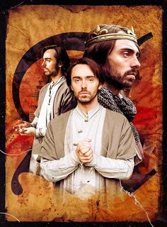 David Dawson as King Alfred the Great The Last Kingdom Ancient English, David Dawson, Alfred The Great, The White Princess, Modern Photographers, Hell On Wheels, The Last Kingdom, Last Knights, The Three Musketeers