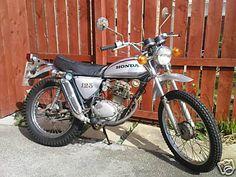 My bike Honda Motorcycles, Harley Davidson Motorcycles, Japanese Motorcycle, Mini Bike, Road Bikes, Enduro, Trail, Aircraft, Racing