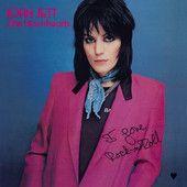 Download I Love Rock 'N Roll - Joan Jett & The Blackhearts - Best Rock Songs