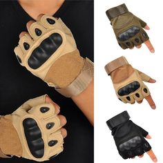 $$$ This is great forNew Outdoor Sports Fingerless/Full Finger Military Tactical Ski GlovesNew Outdoor Sports Fingerless/Full Finger Military Tactical Ski GlovesSmart Deals for...Cleck Hot Deals >>> http://id147308596.cloudns.hopto.me/32643458525.html.html images