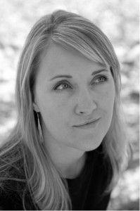Intern Highlight: Tana Ingram