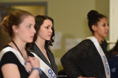 20160226 - Miss Trillium Canada 2016 - Toronto Beauty Pageant Event Photography - Captive Camera - Jaime Toronto, Beauty Pageant, Event Photography, Canada, Pageants