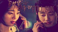 태양은 가득히 / Full Sun [episode 9] #episodebanners #darksmurfsubs #kdrama #korean #drama #DSSgfxteam -TH3A-