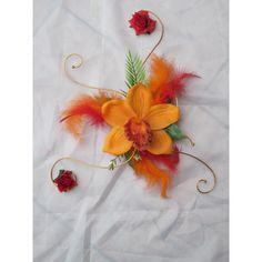 1000 idées sur le thème Orchidée Rouge sur Pinterest  Orchidées ...