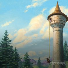 The Land of Stories Fairytale Fantasies, Fairytale Art, Good Books, Books To Read, Best Fairy Tales, The Land Of Stories, Terra, Fantasy Authors, Chris Colfer
