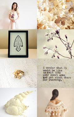 The ArroW by Pascale on Etsy--Pinned with TreasuryPin.com