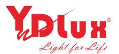 Learn more about YNDLUX, the worldwide Professional LED manufacturer, specialize in linear led systems, magnetic led spotlights and UFO led high bay lights. Bay Lights, Lighting Solutions, Led, Clearance Toys