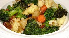 Receitas veganas: As melhores ideias para você se deliciar