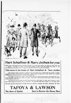 The Tucumcari news and Tucumcari times. (Tucumcari, N.M.) 1907-1921, March 28, 1908, Image 17
