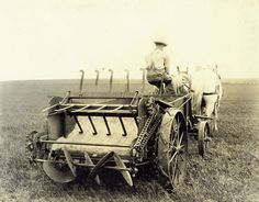 1850 farming equipment - Google Search